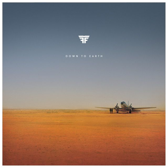 Crave You by Flight Facilities Giselle