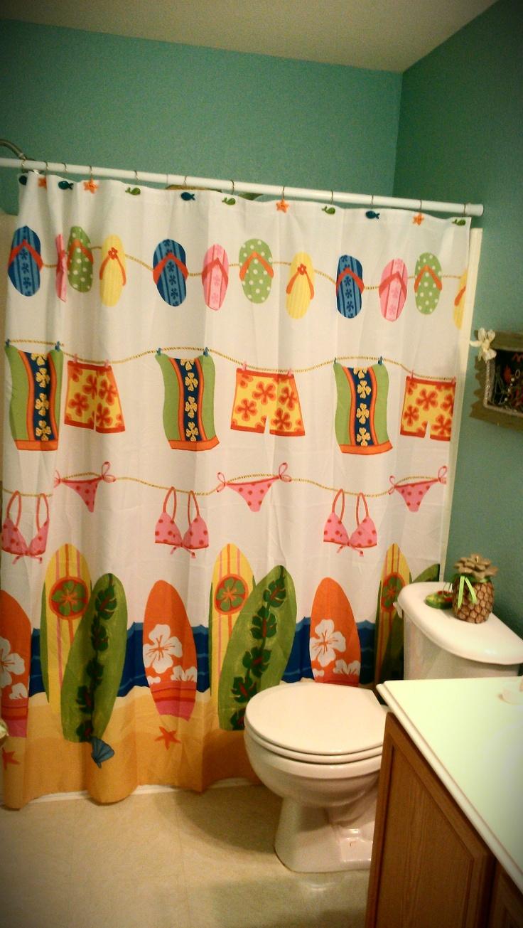 21 best kids bathroom images on pinterest | kid bathrooms