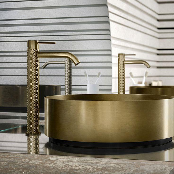 Best Tapware Brands Sydney Designerbathroombrands Amazing Bathrooms Bathroom Design Inspiration