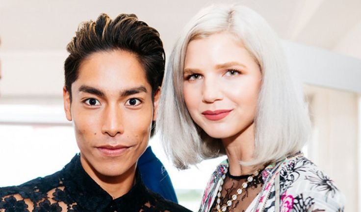 Samantha Angelo and IPPOLITA Host Hamptons Sunset Soirée https://fashionweekdaily.com/samantha-angelo-ippolita-hamptons/#utm_sguid=153444,38cd25a1-cc0f-445f-1dcf-37a03050b475