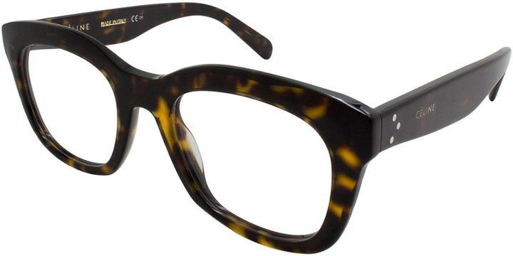 Celine Women\'s Baby Marta 48Mm Optical Frames | Products | Pinterest ...