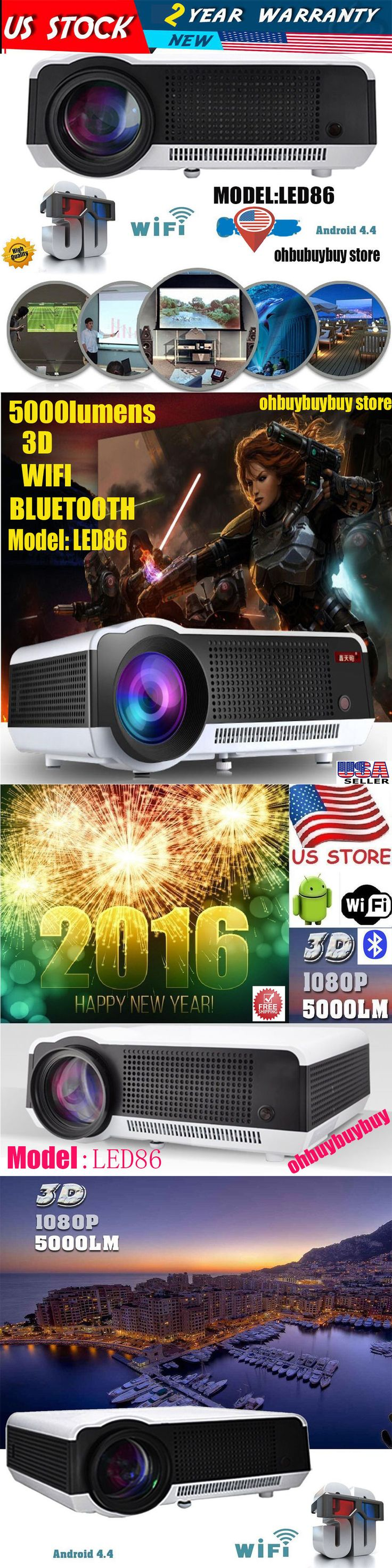 best 25 hdmi projector ideas on pinterest small projector