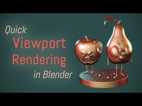 21 best 3D Free gratuit BLENDER 3D images on Pinterest Blenders