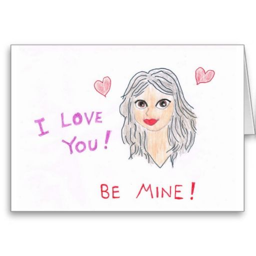 Best ValentineS Day Invitations And Cards Images On