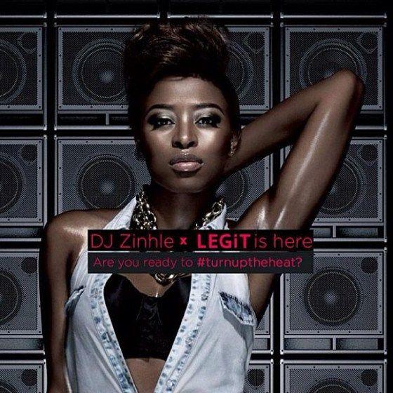 dj zinhle  check out hip hop beats @ http://kidDyno.com