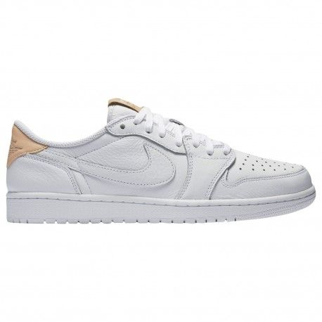 $124.59 dm me what you want endlich sind die retros auch da #nike #nikeshoes #nikeair #nikeretro #nikeclassic #nikeairmax   jordan retro 1 hi og black white,Jordan Retro 1 Low OG Premium - Mens - Basketball - Shoes - White/Vachetta Tan/White-sku:0513 http://jordanshoescheap4sale.com/106-jordan-retro-1-hi-og-black-white-Jordan-Retro-1-Low-OG-Premium-Mens-Basketball-Shoes-White-Vachetta-Tan-White-sku-05136100.html