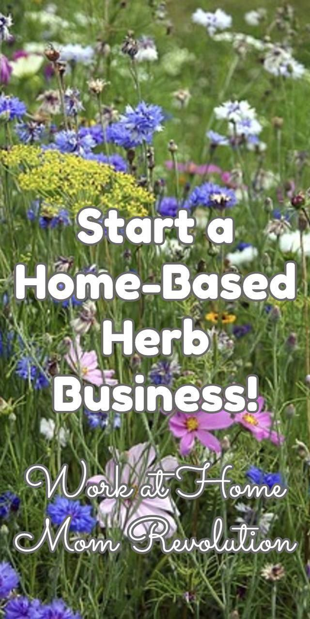 Home Business Ideas Reddit Home Based Business Ideas 2018
