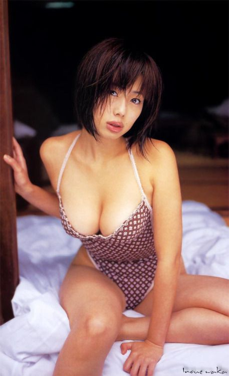 asian single women in lyndon station From the beginning of its existence, we follow opinions of our valued filipina customers and try to implement further changes to improve the quality of our green bay dating services join the most trusted green bay dating site and find hot filipina girls in green bay, wisconsin, united states search for free amongst thousands of filipino women.