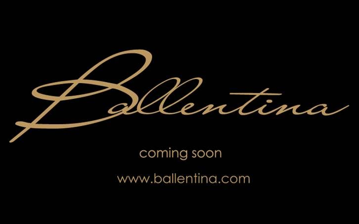 Ballentina