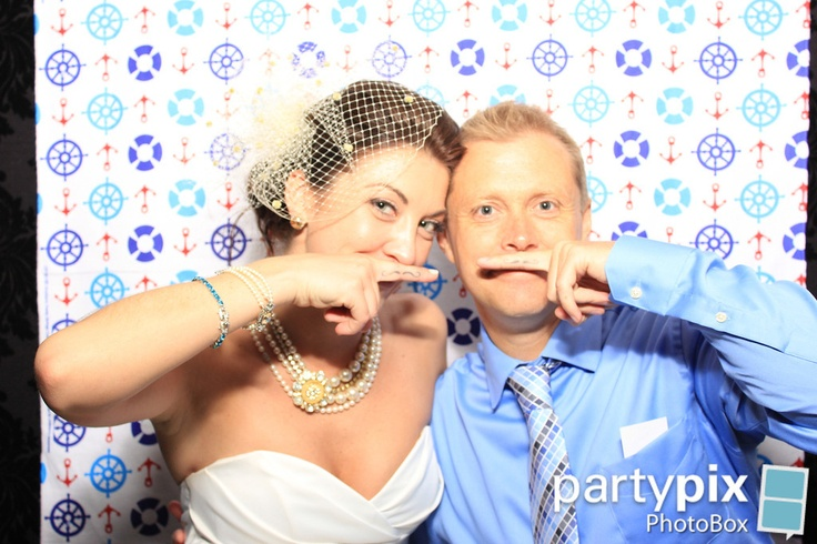 #Mustaches #Akron #PhotoBooth Rental #Cleveland #PhotoBooth #PartyPixExperience