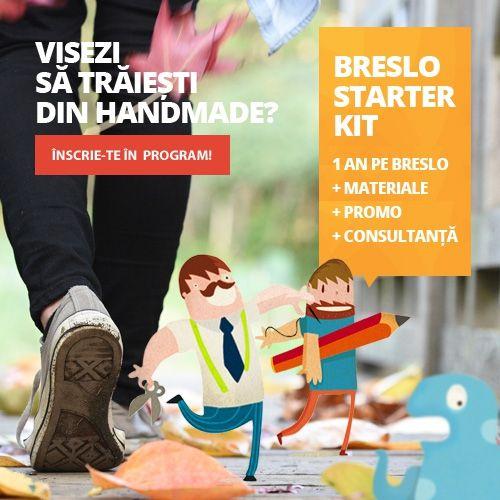 35 LEI | Cercei handmade | Cumpara online cu livrare nationala, din Cluj Napoca. Mai multe Bijuterii in magazinul floflorina pe Breslo.