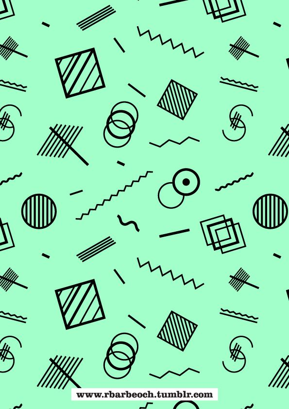 Rémy Barbeoch Direction artistique & design graphique…