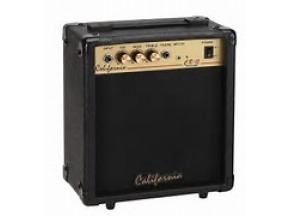 The 2017 market research report on Global Guitar and Bass Amplifiers Market is an in-depth study and analysis of the market by our industry experts with unparalleled domain knowledge.  Request a Sample PDF copy @ http://orbisresearch.com/contacts/request-sample/538388 .