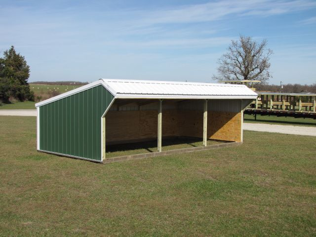 Portable Shelters Farm : Best ideas about feeder cattle on pinterest diy hay