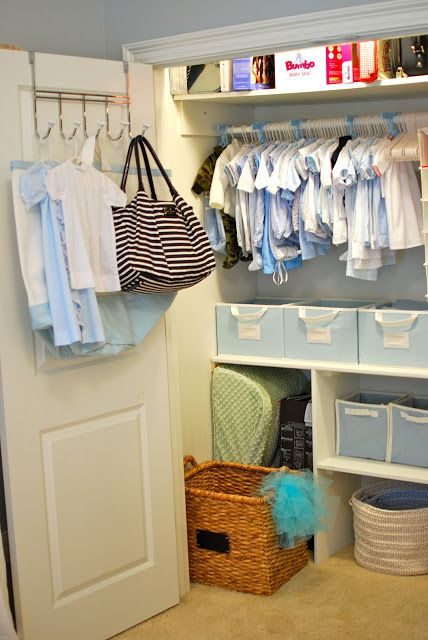 Baby Boy Closet: 187 Best Images About A Baby Is A Blessing, A Gift From