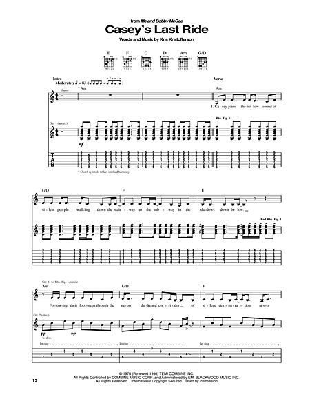 Hair of the dog guitar tab pdf