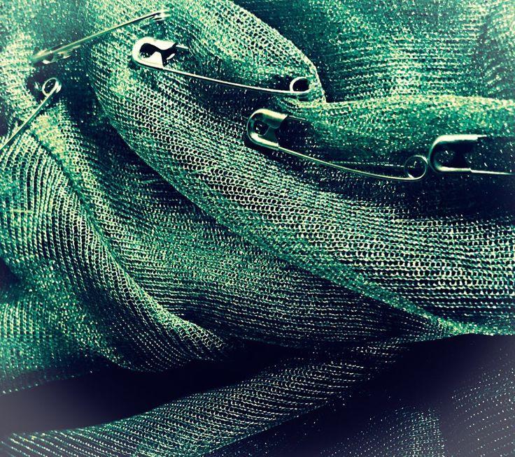 - LIA BOSCH - - ATHANATOS - Details - - Spazio Rossana Orlandi - -  www.liabosch.com @lia__bosch . #liabosch #athanatos #details #liaboschathanatos #spaziorossanaorlandi @rossana_orlandi  #milandesignweek2017 #mdw2017 #milanodesignweek #fuorisalone2017 #fuorisalone #design #art #maxmaglierie #etabetaprforliabosch #mtpisani_etabetapr @mtpisani_etabetapr