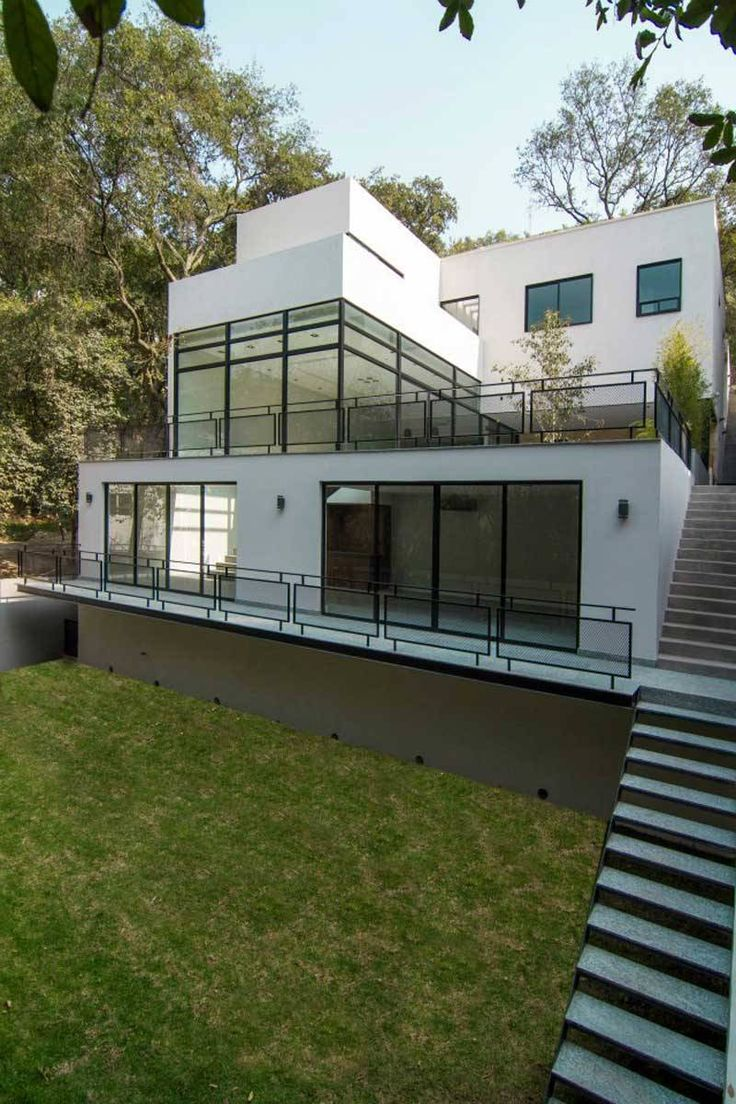 96 best architecture images on pinterest architecture home