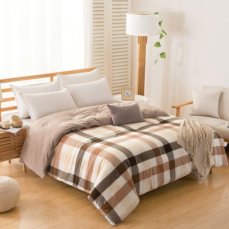 Oltre 25 fantastiche idee su trapunte da letto su pinterest modelli per trapunta per bambino - Piumoni da letto ...