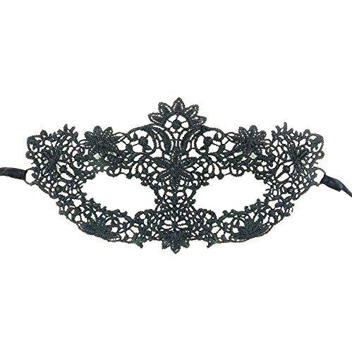 Gorgeous All Lace Coachella Black Masquerade Mask - Mardi... https://www.amazon.com/dp/B01ALSSNQ8/ref=cm_sw_r_pi_dp_54kKxbY62FPBR