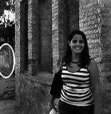 (1) imagenes de fantasmas reales - Search