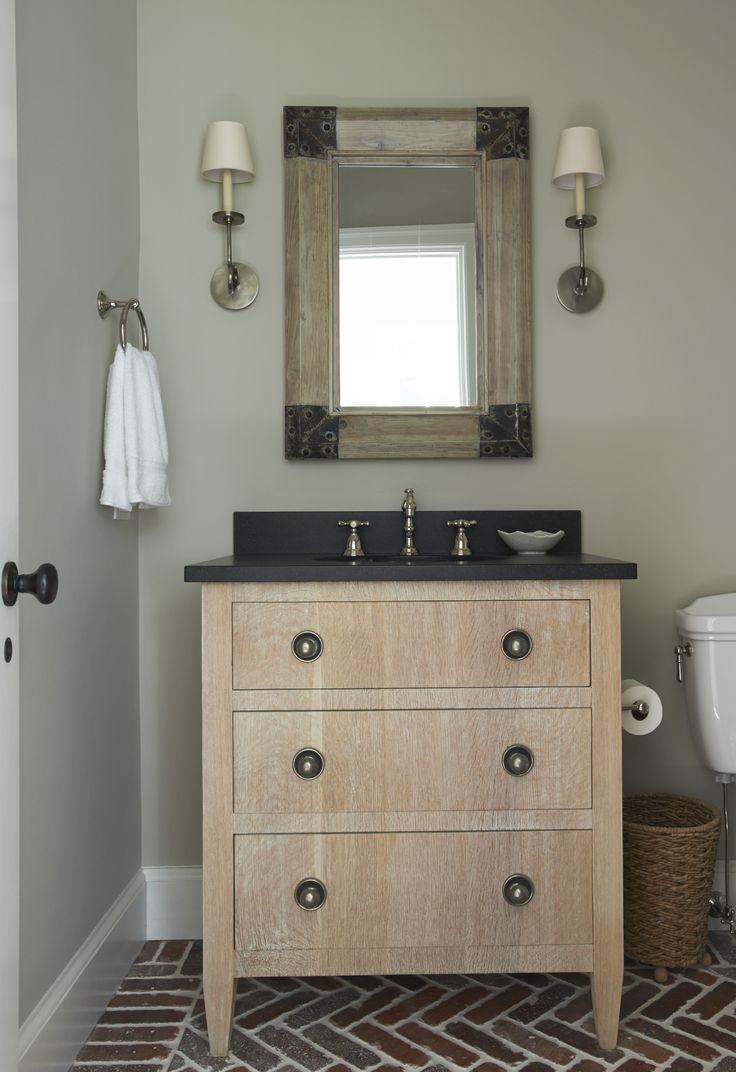 Bathroom Vanities Ct - 17 best images about bathrooms vanities on pinterest house