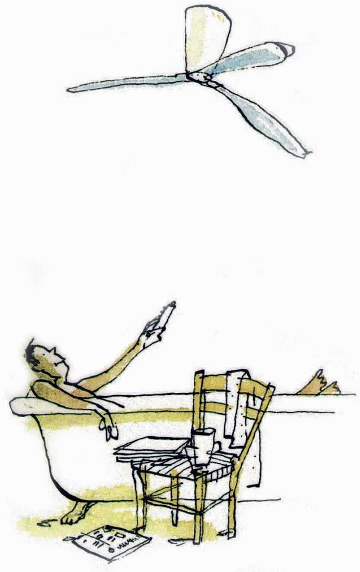 BLOW #MicheleTranquillini http://www.luceplan.com/Prodotti/1/2/156/Blow