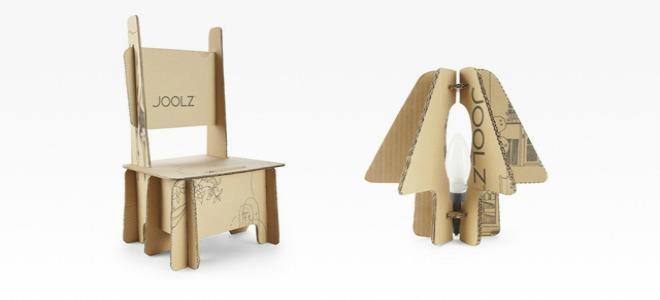silla de arton