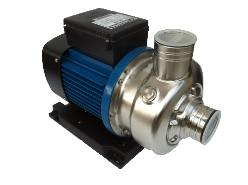 An #irrigationpump is a pump used for distributing water for gardening or agricultural purposes. If you need some help to chose best irrigation pump please call our friendly staff on 1300 101 211. #irrigationpump