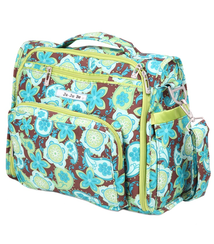 I Want This Diaper Bag Without The Price Tag Baby