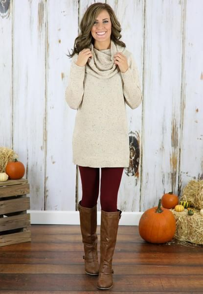 Oversize sweater with multi color stitching. So completely gorgeous for the colder seasons. Pair with our Essential Maroon Leggings to complete the look!