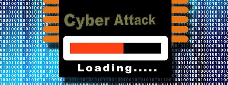 Learn how Zero Day attacks are being attempted and effective measures to remain safe!