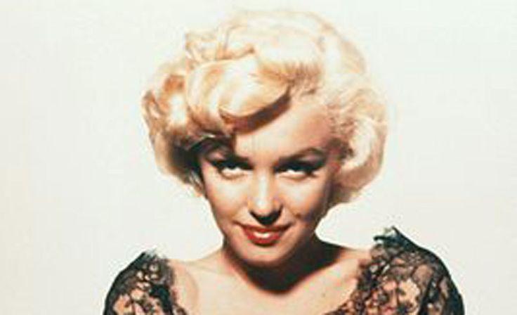 Näin teet Marilynin ja muiden kaunotarten kauneuskikat nykykeinoin | Kauneudeksi | Iltalehti.fi