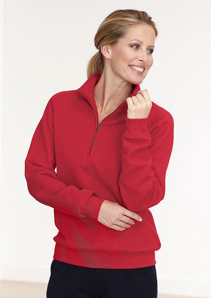 Fruit Of The Loom Pullover für Sie und Ihn Jetzt bestellen unter: https://mode.ladendirekt.de/damen/bekleidung/pullover/sonstige-pullover/?uid=c7821375-3fe2-5155-82ca-60788b4f573b&utm_source=pinterest&utm_medium=pin&utm_campaign=boards #sonstigepullover #pullover #sweatshirts #bekleidung