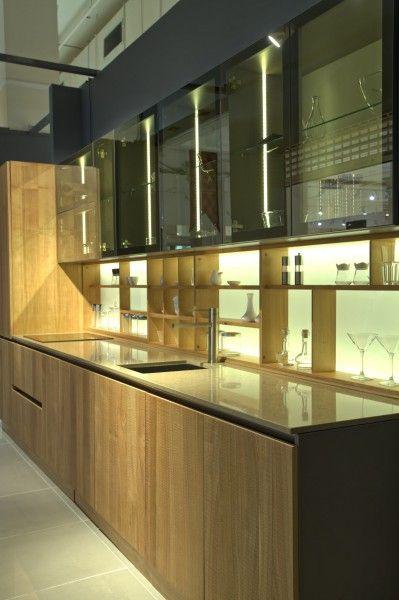 Гипнотизирующая Ascania: новая кухня от ANOVA - 9