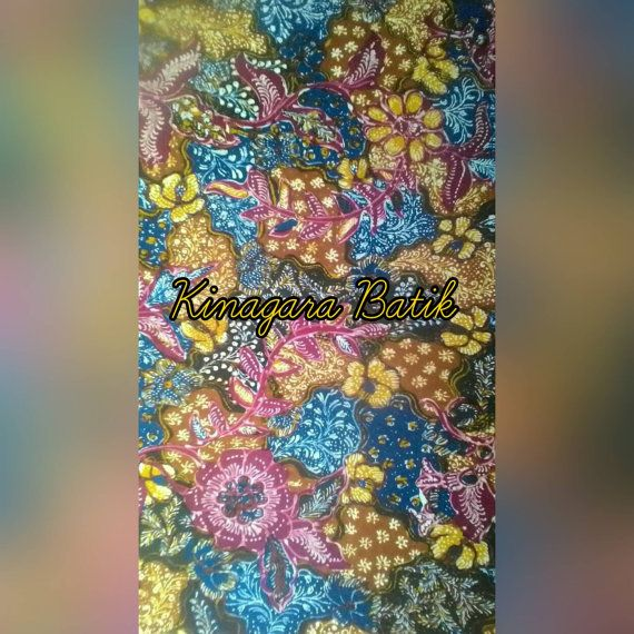 Check out this item in my Etsy shop https://www.etsy.com/listing/488202548/exclusive-hand-written-soft-cotton