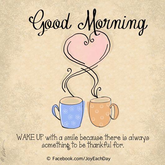24-12-2015 | 7:51 am | Good morning!. espero estes bien, otro dia mas para comenzar, se que hoy estaras ocupada en muchas actividades, asi que disfruta, sigo pensándote y es muy agradable, besos y un abrazo para cuando leas esto...