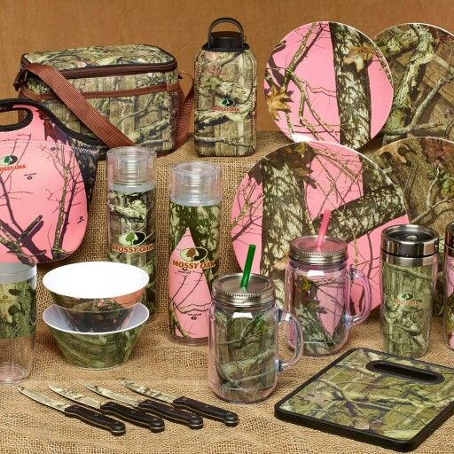 53 best images about camo kitchen appliances decor on for Camo kitchen ideas