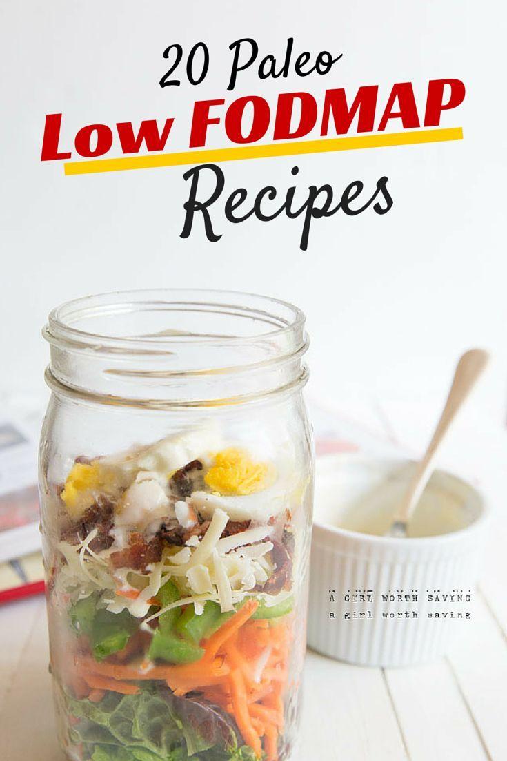 Cake Recipe For Fodmap Diet