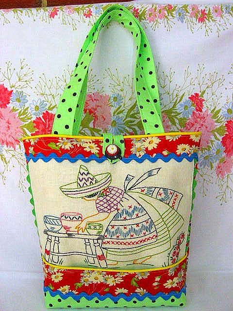 Ideas about mexican embroidery on pinterest