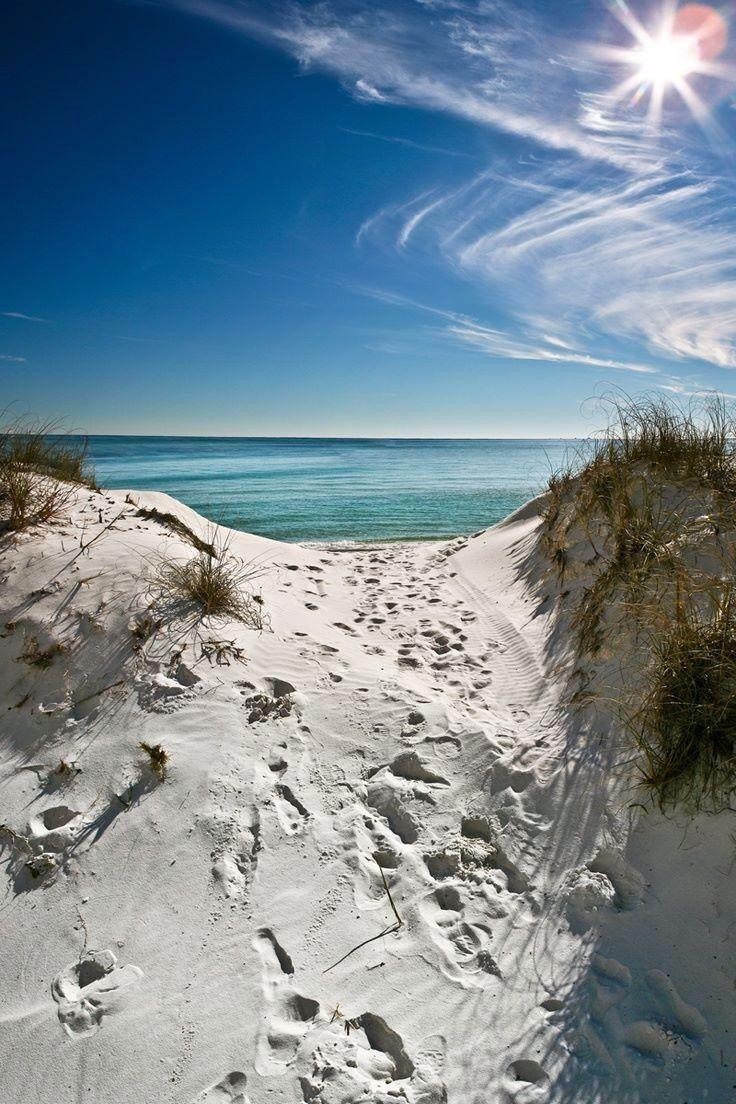 Emerald, Isle, North Carolina................Coastal Beauty
