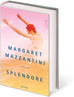 Splendore M. Mazzantini