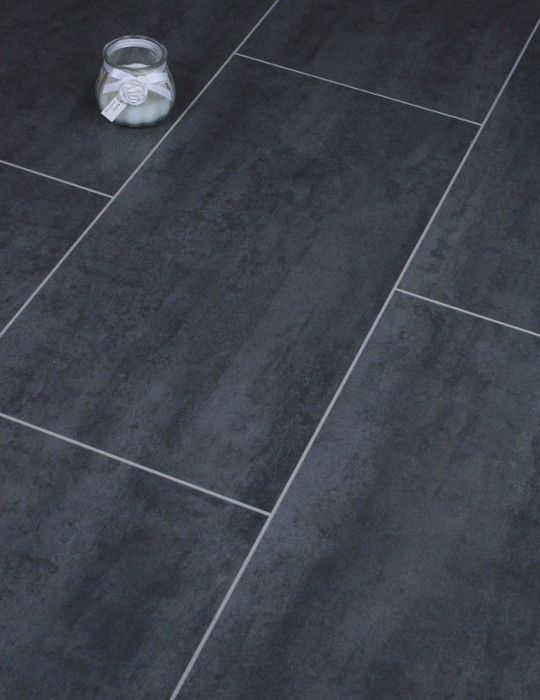 Kronotex mega senia laminate floor tile is a beautiful for Ceramic laminate flooring