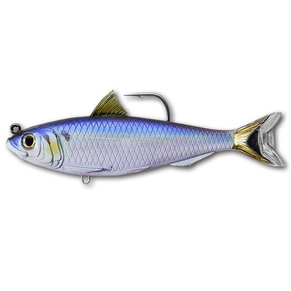 Le commerce en gros de la marchandise pour la pêche dhiver