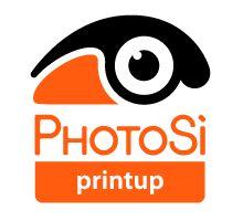 PhotoSì con Photosì Printup ci mostrerà come il virtuale ritorna reale, anche con le foto