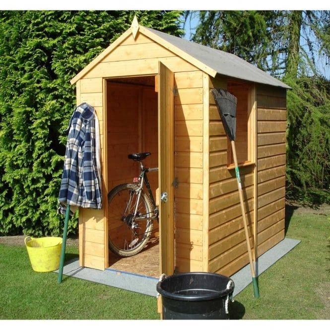 Free Plans How To Build A Wooden Shed Easy Storage Shed Plans Free Wooden Sheds Building A Shed Shed Plans