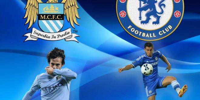 Pronosticuri pariuri Manchester City vs Chelsea – Premier League - Ponturi Bune