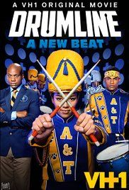 Drumline 2 Full Movie Free Download. Danielle (Dani) Bolton, an upper class Brooklyn girl, defies her parents in order to attend a college in Georgia so she can join - and revitalize - their once-prominent drumline.