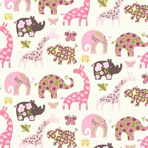 45 best cute prints patterns and designs for kids for Childrens animal fabric