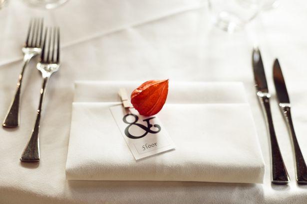 tafel diner